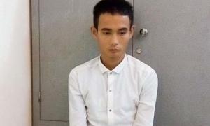 Đối tượng giết người, trốn truy nã bị bắt sau 3 năm gây án