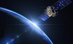 Phát hiện vật thể bí ẩn quay quanh quỹ đạo Trái đất