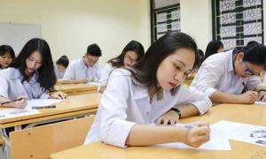 5 trường hợp được miễn thi tốt nghiệp THPT quốc gia 2019