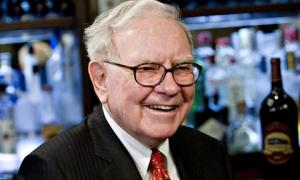 Càng sở hữu nhiều tiền, giới siêu giàu càng tiết kiệm đến mức kỳ dị