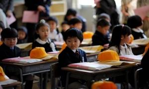 Cả thế giới ghen tị trước 10 điều phi thường trong nền giáo dục của Nhật Bản