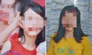 Bất ngờ với lí do 2 nữ sinh cấp 2 ở Bình Phước bỏ nhà đi hơn 7 ngày