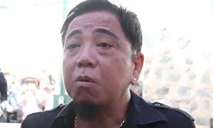 Bị khởi tố tội đánh bạc, nghệ sĩ Hồng Tơ sẽ bị xử lý ra sao?