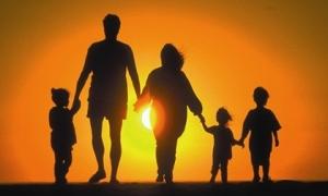 7 cách làm gia đình bạn luôn hạnh phúc chị em không nên bỏ qua