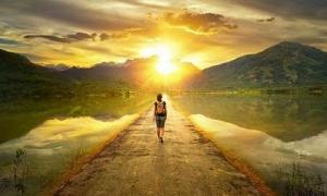 5 sự thật khắc nghiệt của cuộc sống mà chúng ta đang tự lừa dối mình