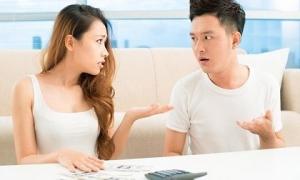 6 'điểm xấu' khiến hôn nhân tan vỡ, vợ chồng cần biết để tránh