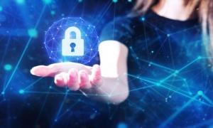 Top 5 biện pháp giúp bảo vệ dữ liệu Facebook
