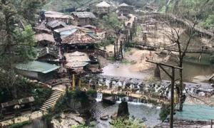 Kinh nghiệm lập team vi vu Hà Khẩu – Sapa 3 ngày 2 đêm chỉ với 2 triệu