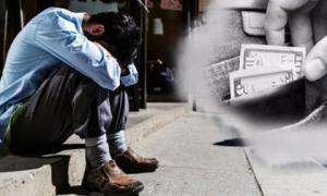 3 thói xấu khiến người nghèo cứ 'nghèo bền vững', muốn đổi vận phải sửa ngay