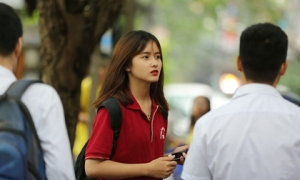 Chấm bài thi THPT Quốc gia năm 2019 nghiêm ngặt như thế nào?