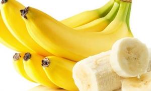 Thực phẩm 'tốt hơn mọi loại thuốc' cho người viêm loét dạ dày