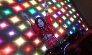 Nữ DJ sau ánh đèn: Rùng mình những cuộc thác loạn thâu đêm