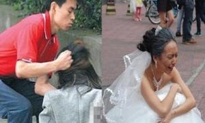 Con gái lấy chồng là mất bố mẹ, mất người thân thế nên thà ế chứ đừng nhắm mắt lấy bừa lấy vội