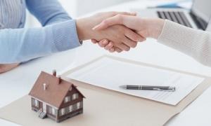 """69% người mua nhà """"tiếc đứt ruột"""" vì điều này, bạn cũng cần biết ngay hôm nay"""