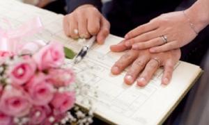 'Đàn ông lương tháng 10 triệu mà đòi cưới vợ?' - câu nói của cô gái gây tranh cãi trên mạng xã hội