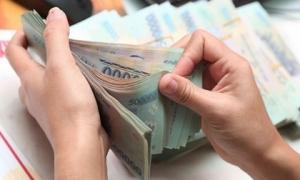 Lãi suất liên tục tăng, lời cảnh báo từ Ngân hàng Nhà nước