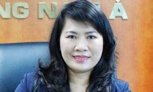 Đại gia Việt, tuổi 30 có chục triệu USD, 10 năm chỉ 1 đôi giày