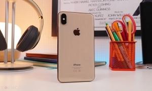 iPhone 2020 sẽ mang đến điều mà iFan luôn mong đợi