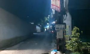 Vụ anh trai truy sát cả nhà em gái ở Thái Nguyên: Nghi phạm có thể đối mặt với khung hình phạt nào?
