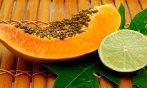 8 loại hoa quả này cùng nhau sẽ biến thành thuốc độc, có thể dẫn đến tử vong