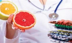 10 thực phẩm nên tránh khi uống thuốc vì sinh ra độc tố gây hại