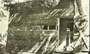 Thảm án trong khu biệt thự xa hoa: Manh mối hé lộ