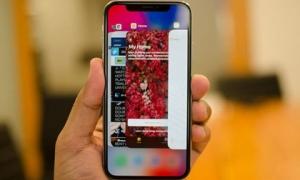 Mua iPhone cũ nên chọn X hay XS để sử dụng được lâu dài?