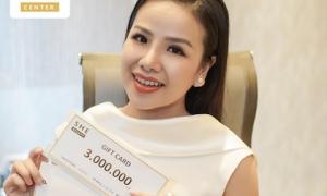 Thẩm Mỹ viện She Beauty Center lừa đảo hay cơ hội đầu tư trong mơ?