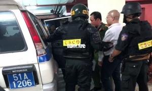 Bị khởi tố với tội danh lừa đảo hàng nghìn tỷ đồng, CEO Công ty Alibaba Nguyễn Thái Luyện sẽ phải đối mặt với mức án nào?