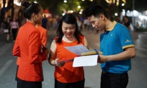 Khám phá văn hóa Tây Ninh giữa lòng Hà Nội