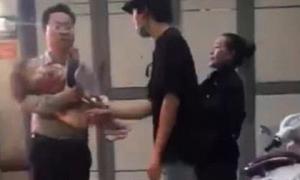 Tội 'xâm phạm chỗ ở' của vị phó chánh án từng xét xử Nguyễn Hữu Linh chịu án thế nào?