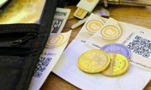 Công an Hà Nội cảnh báo chiêu lừa nạp tiền vào ví điện tử Payasian