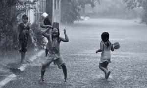 7 điều cha mẹ xưa dạy con vẫn hiệu quả cho việc dạy trẻ ngày nay