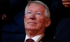 Sốc: Sir Alex Ferguson bị cáo buộc bán độ ở Champions League