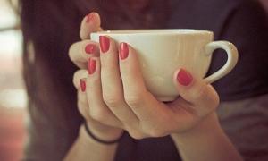 Đại kỵ khi uống cà phê, không muốn 'chết' thì thay đổi ngay lập tức