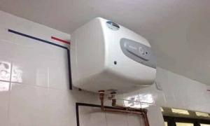 Làm cách này, dùng bình nóng lạnh cả mùa đông tiền điện cũng không tăng