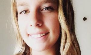 Cô gái bị bạn trai dùng dao đâm thấu tim vì từ chối phá thai