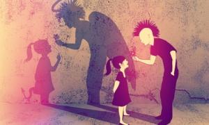 Sống ở đời chưa đủ 3 thứ này chớ tùy tiện phát xét người khác, kẻo tự mang họa vào người