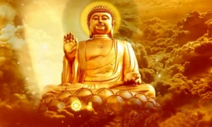 Phật dạy: Trên đời có 2 thứ không thể lựa chọn, càng cố chấp thay đổi, càng đánh mất chính mình