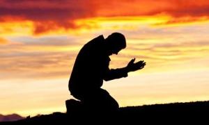 3 lý do khiến con người dù sống tốt đến đâu cũng chìm trong đau khổ