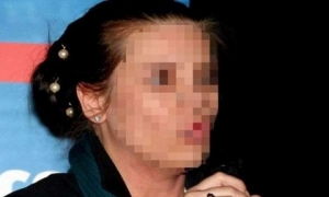 Giả mạo giấy tờ để làm bác sĩ, nữ 'lang băm' hại chết bệnh nhân