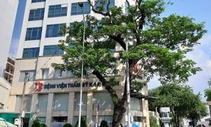 Kết luận chính thức nguyên nhân một phụ nữ tử vong sau khi căng da mặt tại BV Kangnam