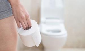 Có 5 thói quen trong nhà vệ sinh khiến bạn trả giá bằng việc giảm tuổi thọ