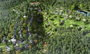 Dự án Panorama Hill và những điều chưa kể