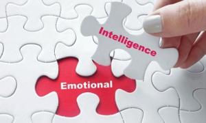 Làm gì để nâng cao sức mạnh trí tuệ cảm xúc?