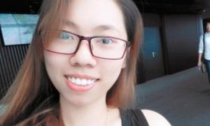 Cô gái đầu độc chị họ bằng trà sữa ở Thái Bình đối diện với mức án nào?