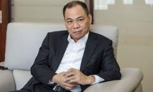Các đại gia Việt được, mất ra sao trong năm 2019?