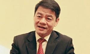 Tỷ phú Trần Bá Dương sắp 'giải cứu' đại gia Dương Ngọc Minh?