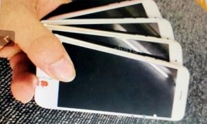 iPhone 7 xách tay về giá dưới 3 triệu đồng tại VN