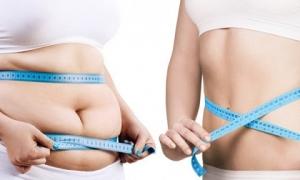 Giảm béo với giảm cân có giống nhau? Sự hiểu nhầm này khiến nhiều người mất cả thời gian và tiền bạc cũng không đẹp lên nổi